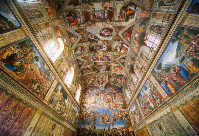 o-SISTINE-CHAPEL-PICKPOCKET-facebook